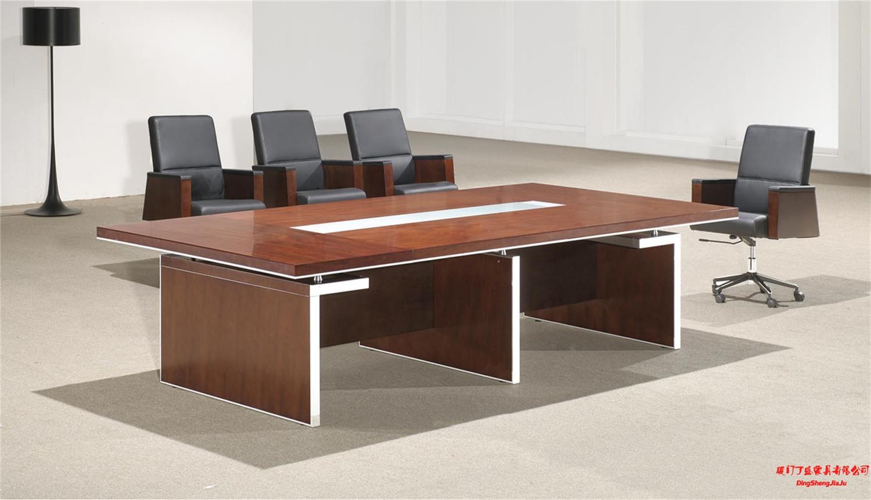 立即询价 发送询价单 × 产品名称: 板式会议桌 咨询