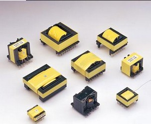 达州电子变压器——亚丰电子技术公司的电子变压器怎么样