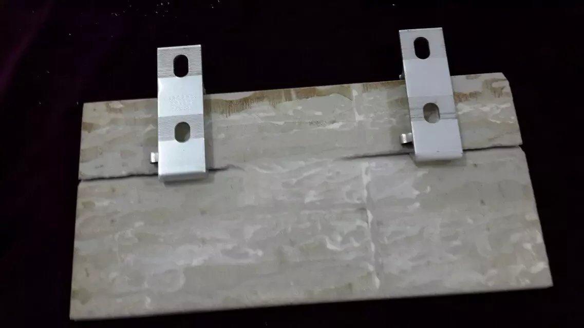廣西幕墻干掛件-買優惠的幕墻干掛件,就來八金龍建材有限公司