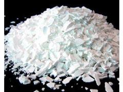 东莞哪里可以买到好的氯化钙_黄江氯化钙