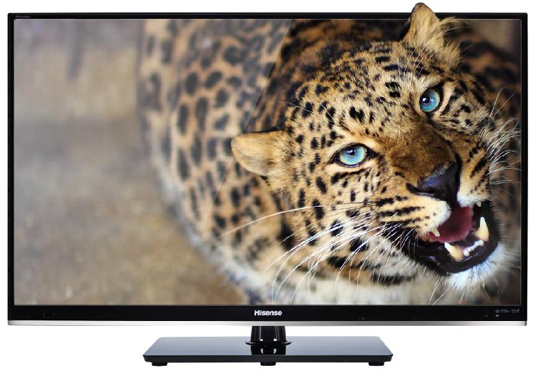 海信2A30042寸LED液晶电视