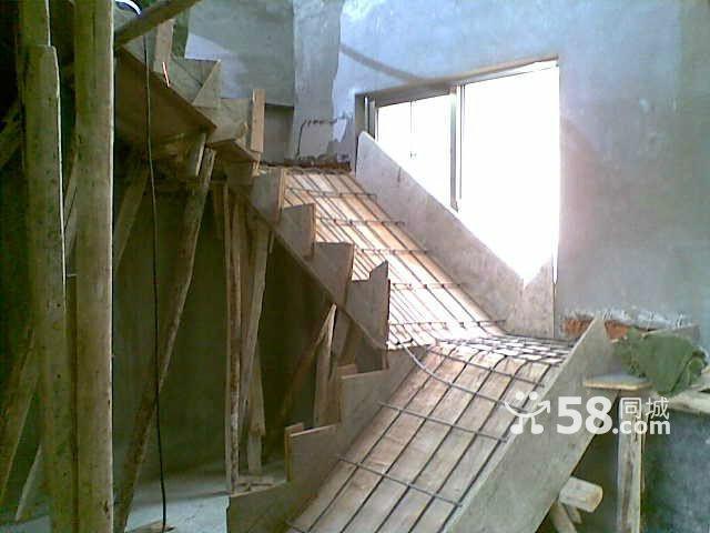 要提供成都现浇阁楼、楼板、楼梯、钢结构现浇、钢结构阁楼等服务