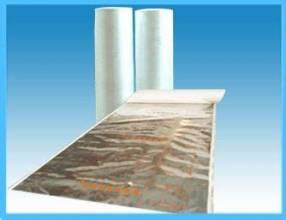 益丰地暖提供好的高光地暖反射膜_上等的地暖反射膜价格