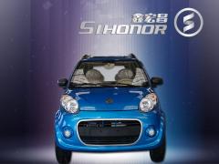 低速电动车哪家好_性价比高的电动车就在济南宏昌车辆