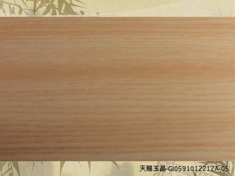 清远酒店专用地板,买划算的酒店专用地板,就来铁木真装饰材料