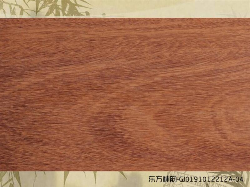 防潮防腐地板厂家新资讯,望牛墩防潮防腐地板厂家