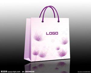 廊坊蓝菱印刷最好的纸袋手提袋无纺布袋手挽袋制作厂家