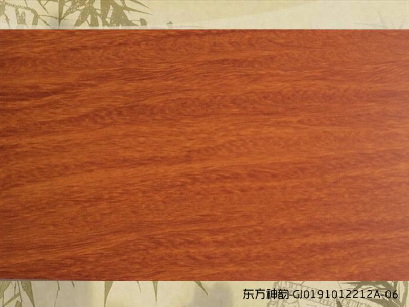 汕头铁木真钙晶地板厂家加盟:广东专业的酒店专用地板厂商推荐