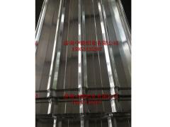 铝板专业供货商|铝箔批发