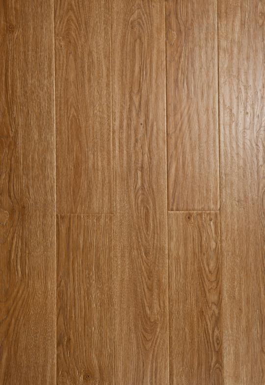 手抓纹地板