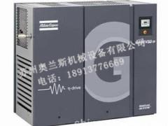 江苏品质好的空气压缩机|上海嘉定压缩机供应商