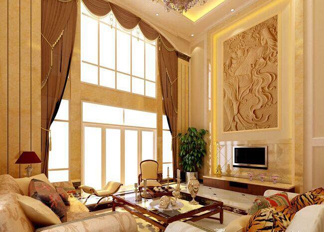 广西室内装饰浮雕|墙面浮雕|浮雕装饰板