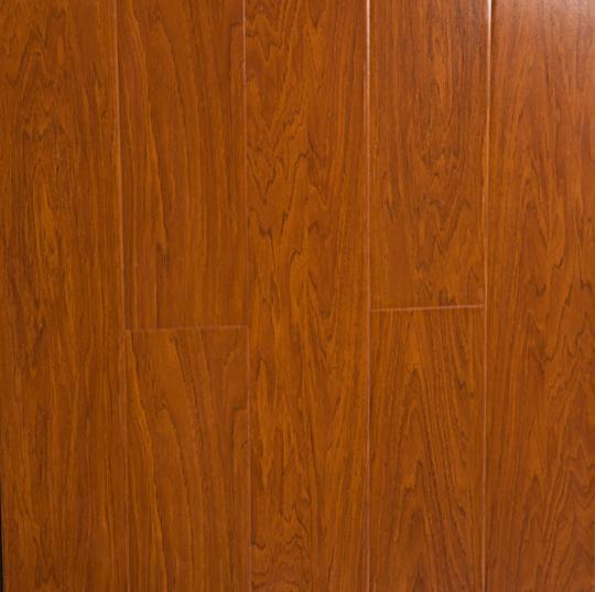 大量出售山东新品高光地板_手抓纹地板价格