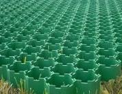 重庆植草格