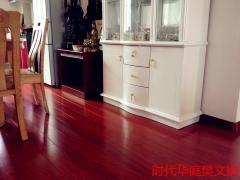 深圳专业的铁木真钙晶地板广东总经销商【推荐】 揭阳钙晶木地板