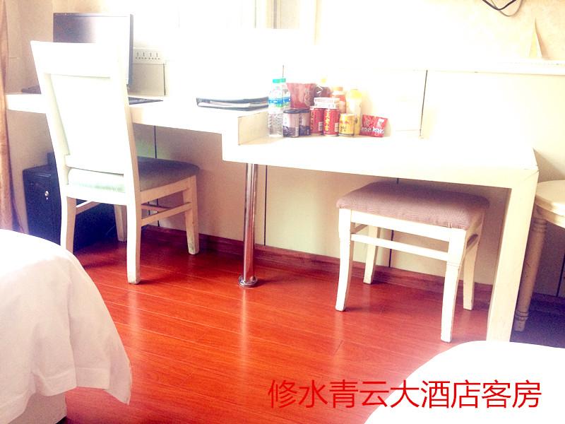 【厂家直销】深圳品质好的酒店专用地板_厚街酒店专用地板
