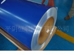 为您推荐恒顺铝业有限公司品质好的防锈合金铝卷_热轧宽厚合金铝板哪家好