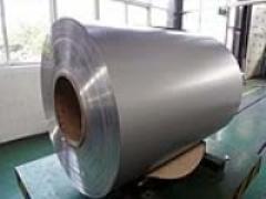 防锈合金铝卷专业供货商_江苏热轧宽厚合金铝板