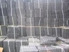 重庆市专业的HDPE排水板——重庆德鑫品质好的排水板出售