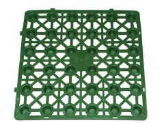 专业的HDPE排水板,重庆蓄排水板价格,重庆德鑫倾力推荐