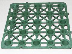 重庆市知名的排水板供应商_重庆德鑫,价位合理的排水板