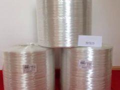 泰安哪里有供應實惠的纏繞紗:玻纖纏繞紗價格
