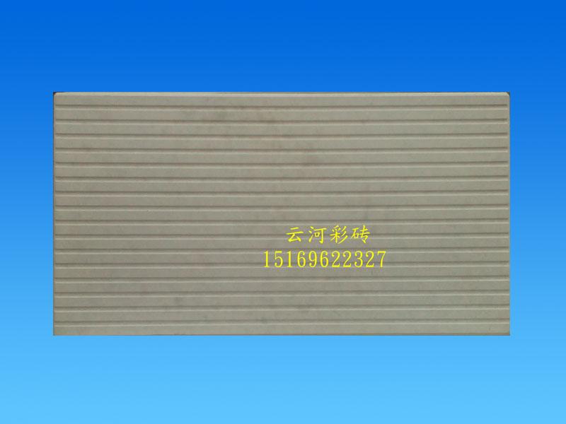 30X60长条砖、步行砖