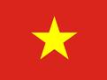 簽證找立盛:越南簽證辦理機構