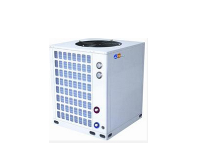 具有口碑的空气能热泵供应商_重庆赤道线暖通|大渡口热泵