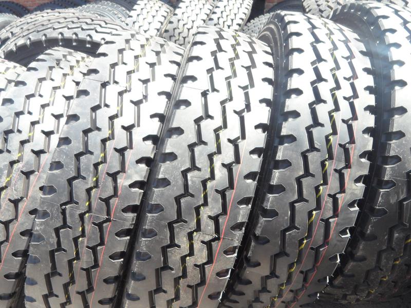 郑州哪有卖称心的前进轮胎,前进轮胎价格