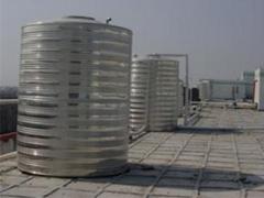 重庆赤道线暖通供应一流的热水工程|专业的渝北工厂热水工程