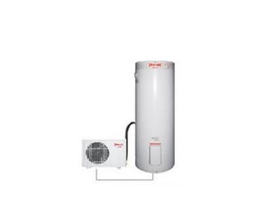 长寿空气源热泵:想买实惠的空气能热泵,就来重庆赤道线暖通