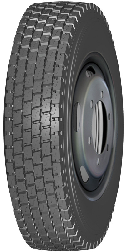 南阳轮胎-专业的河南轮胎推荐