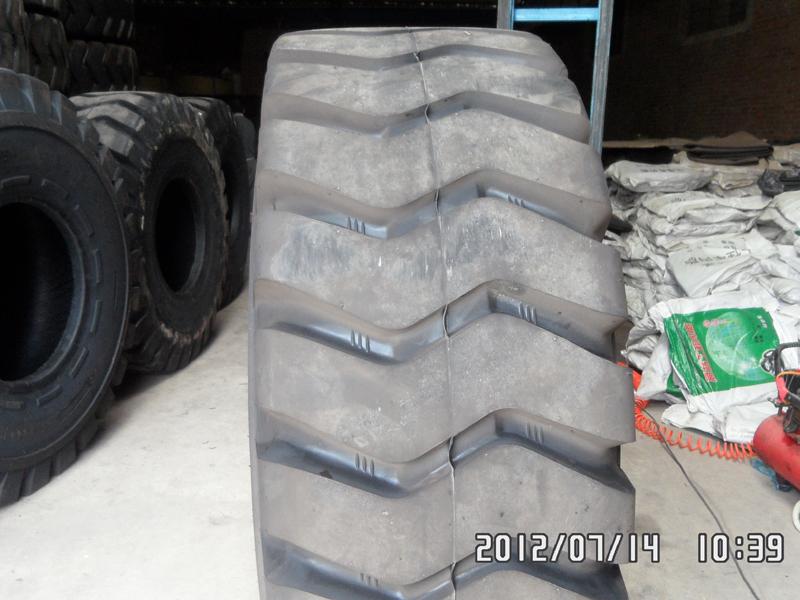 风神23.5-25轮胎销售