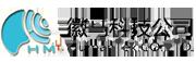 合肥市徽马信息科技有限公司