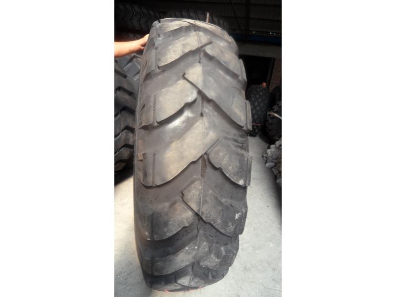 热卖前进轮胎,元杰轮胎供应-前进轮胎多少钱