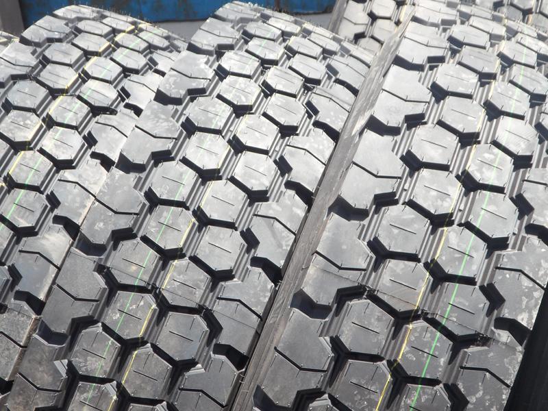 郑州哪里有专业的前进轮胎供应——信誉好的前进轮胎