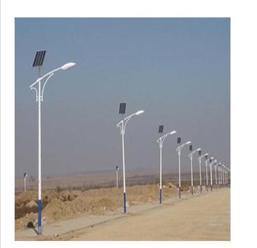 广西天阳能路灯品牌推荐