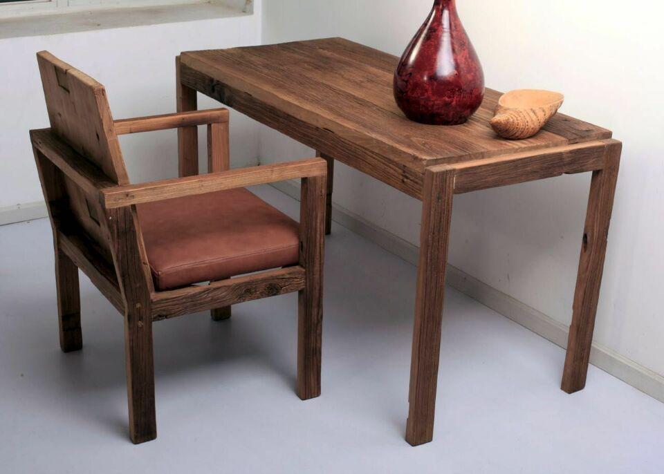 古典桌椅厂家——选购古典桌椅就到玉堂春古典家具