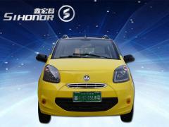 济南哪里有信誉好的电动车供应 新能源电动车哪家好
