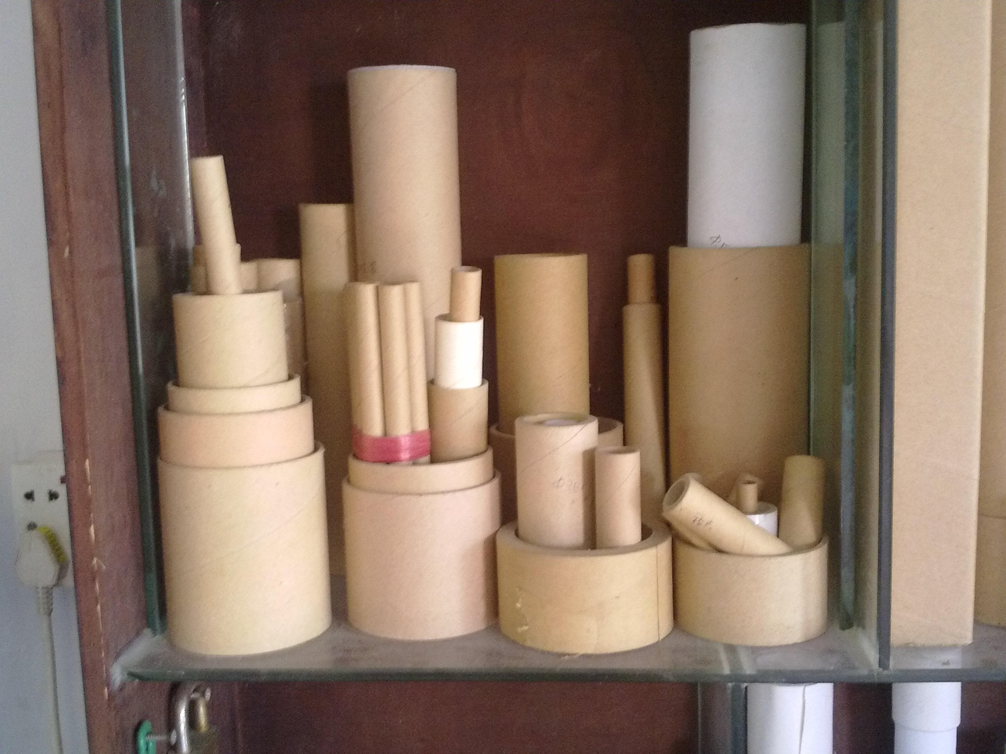 紙管專賣店_廣東銷量好的紙管紙芯紙筒價位