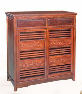 德州质量一流的古典鞋柜,就在玉堂春古典家具 北京鞋柜