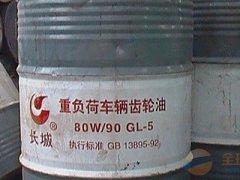 广东***废油回收提供_废润滑油价格范围