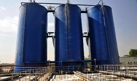 耐用的IC厌氧塔善鼎环保供应,划算的IC厌氧塔