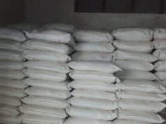 华康非金属提供邢台地区优良的橡胶用高岭土:橡胶用高岭土价格