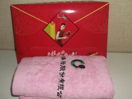 单条毛巾  价格:5-15元