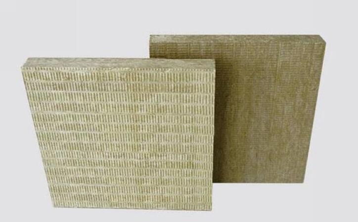 烟台岩棉板 烟台岩棉板产厂家 烟台岩棉板生产 烟台岩棉板销售