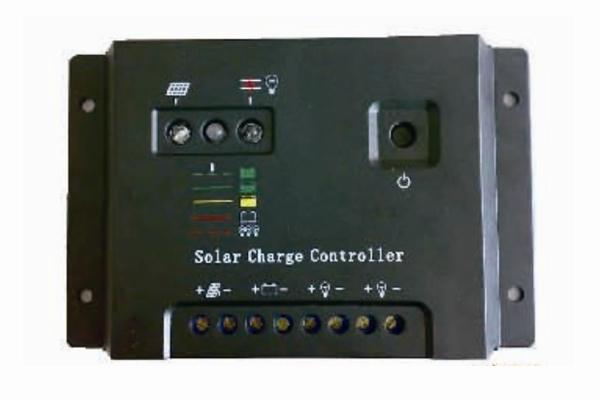 太阳能路灯防水控制器上哪买好 济南·太阳能遥控器