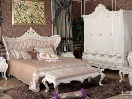 辽阳欧式家具批发 辽阳欧式家具报价 辽阳欧式家具哪家好