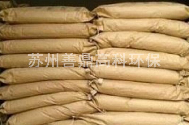 善鼎高科提供苏州范围内具有口碑的除磷剂:除磷剂公司